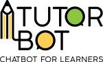 Logo-TUTORBOT-color-subtitle-1