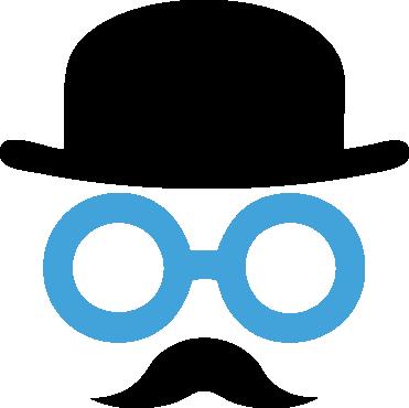 logo_bgLight_avatar_150